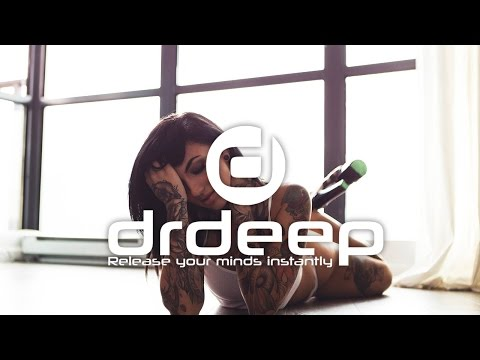 Dany Kole - Pictures (Deepjack Remix) - UC2UzOf-DydnkeiG7tL0R6Cw