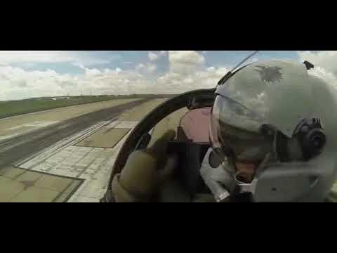 People are awsome fighter pilots 2020 - UC4fiLsDLeSQGNC4QKI_4Cqg