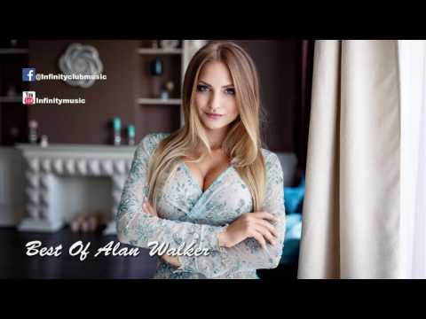 Best Songs Ever of Alan Walker Mix - Top 20 Songs of All Time - UCRNDmGE0ZWrs2Wi390c9LjQ
