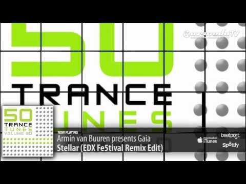 50 Trance Tunes Vol. 30 - UCGZXYc32ri4D0gSLPf2pZXQ