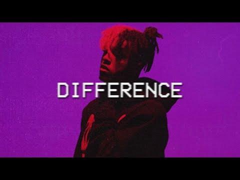 XXXTENTACION - Difference (Skins Album) | Type Beat 2018 - UCiJzlXcbM3hdHZVQLXQHNyA