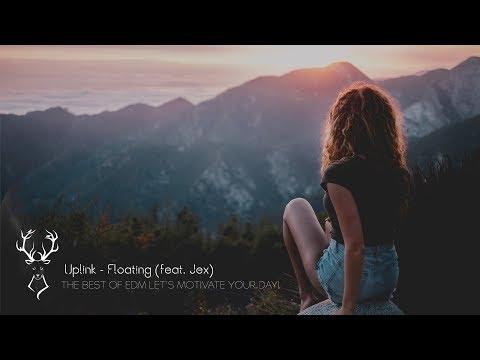 Uplink - Floating (ft. Jex) - UCUavX64J9s6JSTOZHr7nPXA
