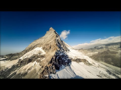 Matterhorn, Swiss Alps   Long range FPV drone - UC6PcHkDesaBqh_YKgl8slxA