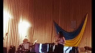 Salva (Александра Сыркашева)