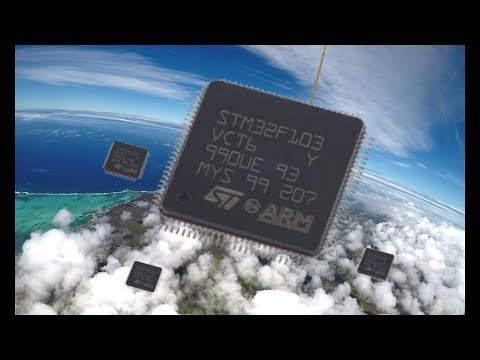 EEVblog #1207 - ARM Dev Boards Falling From The Sky! - UC2DjFE7Xf11URZqWBigcVOQ