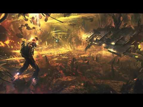 Singularity - Rift (feat. Jenn Lucas) - UC5nc_ZtjKW1htCVZVRxlQAQ