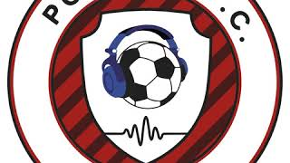 303: AFCON & Early Transfer Window Banter
