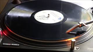 The Age Of Love - The Age Of Love - REAL original Mix