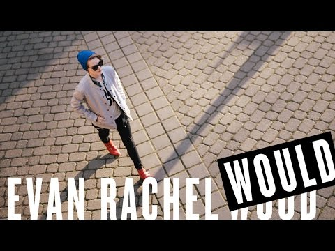 Wildfang Presents: Evan Rachel Would (Short Film)