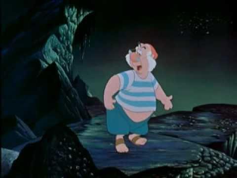 Top 10 + 1 funny Disney moments in Greek - UC8JgVe-n72OQ15Vqfxahuyg