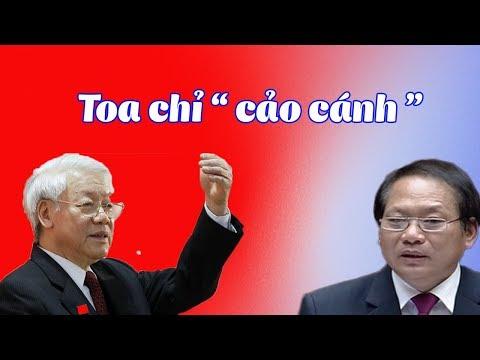 Trương Minh Tuấn cười sái quai hàm khi biết tin anh Tổng chỉ