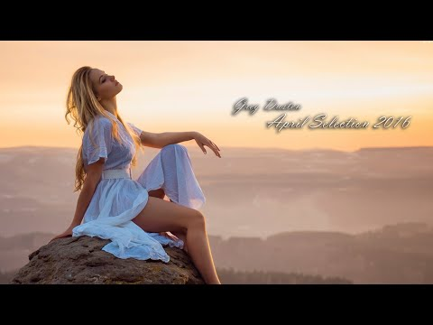 ♫ Greg Dusten - April Selection 2016 (Best Trance Pure Mix ,Uplifting,Tech,Vocal,Progressive)♫ - UC8ox1fc0pTIdVGPJ5jQgJZQ