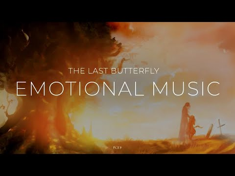 World's Most Emotional Piano Music | by Giovanni Puocci - 00