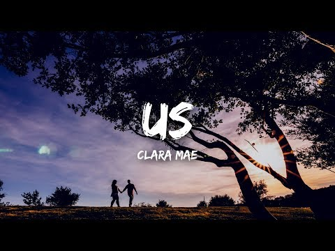 KREAM & Clara Mae - Drowning (Kuur Remix) | AudioMania lt