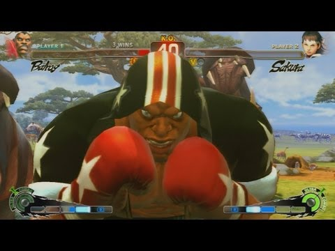Super Street Fighter IV: Arcade Edition Set 3: PR Balrog VS Human Bomb - EVO 2012 Top 8 - UCKy1dAqELo0zrOtPkf0eTMw