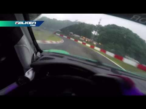 POV 24h Nürburgring 2015 FALKEN-Porsche - UC_ywDloC2ZH2RWS7vsHkVmQ