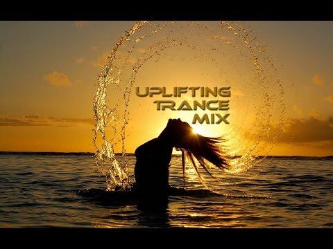 ★ Best Melodic Emotional Uplifting Trance Mix 2015 Vol. #2 【HD】 ★♫√ ♫ Mixed By Noah van Kai - default