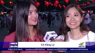 Tin Việt Nam   22/08/2019