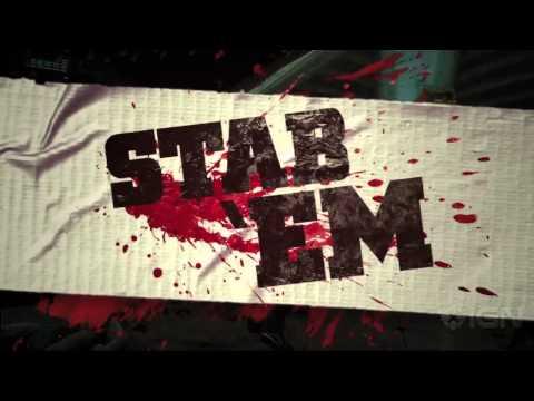 Dead Rising 2: Launch Trailer - UCKy1dAqELo0zrOtPkf0eTMw