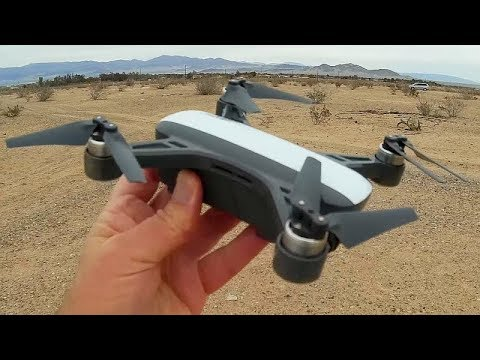 JJRC X9 Heron GPS Gimbal Camera Drone Flight Test Review - UC90A4JdsSoFm1Okfu0DHTuQ