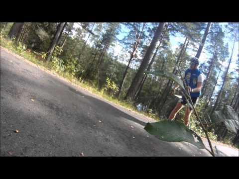 1/20 Alutaguse Puhke- ja Spordikeskus 2012