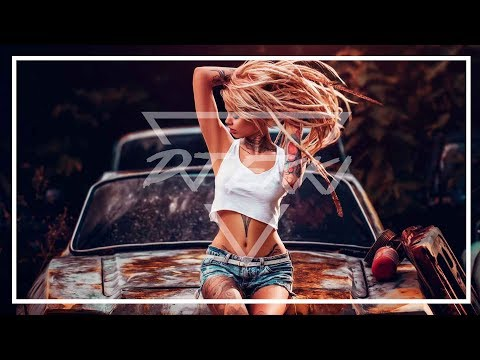 Best Remixes Of Popular Songs | All Time Classics Mix 2018 | New Melbourne Bounce Music | Charts - UCPWBlX15fNBUw0cLqKM-V7g