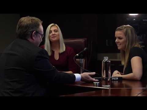 A Conversation With CMU President Bob Davies