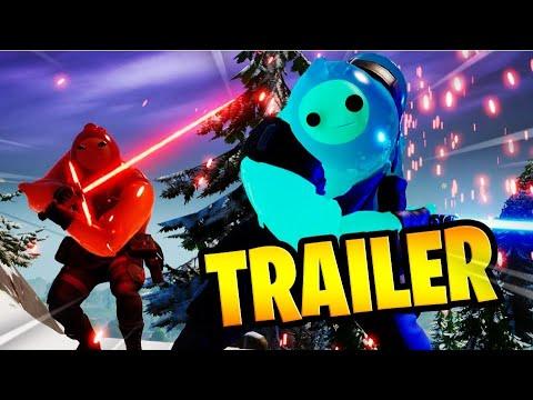 What Is Ninja'S Fortnite Gamertag