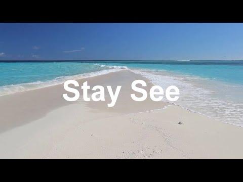 Hip Hop ' Jazz ' Chill - Summer Beach - UCzcn2eAUHZ2Ba3x7hZF6q2w