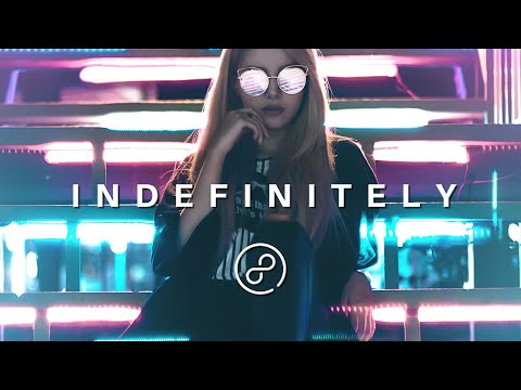 Lizzy Land - Call Me (Dave Edwards Remix) - UC3xS7KD-nL8dpireWEUIxNA