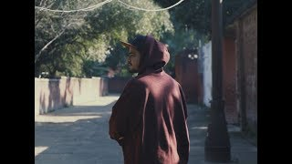 Rob C - Jeene Do (Official Music Video) | Hindi Rap