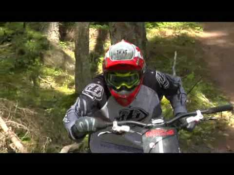 Red Bull-mountain 7 Psychosis(downhill) - UCNutK8ZS2meGuielofR9Ejw