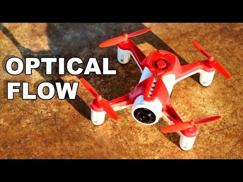 Potentially Perfect Beginner Camera Drone - XK X150 - W - TheRcSaylors - UCYWhRC3xtD_acDIZdr53huA