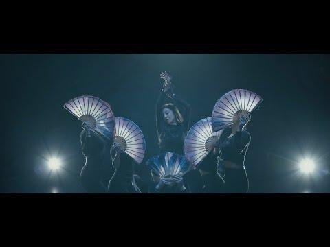 Don't Speak (Feat. Tiffany & King Chain)