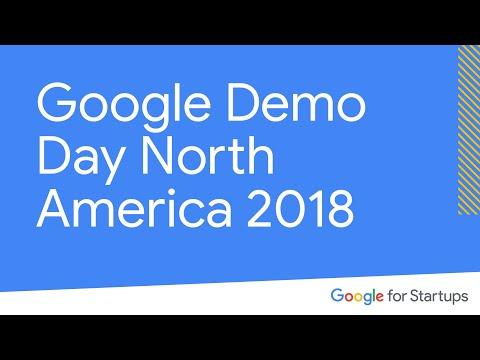 knew demo google stream - 480×360