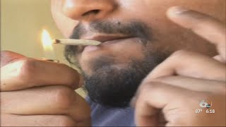 Augusta commission passes easing punishments for marijuana offenses