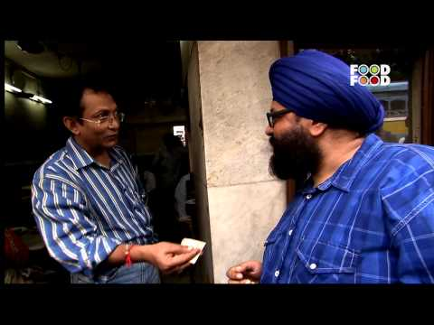 Khata Rahe Mera Dil | Episode 2 | Segment 2 | Gurpal Singh | Kolkata - UCthIcpK06l9bhi9ISgreocw