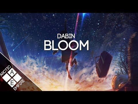 Dabin - Bloom (feat. Dia Frampton) | Chill - UCpEYMEafq3FsKCQXNliFY9A