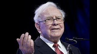 Buffett isn't dropping Kraft Heinz despite losing billions