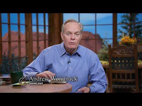 Hardness of Heart: Week 3, Day 5 - Gospel Truth TV