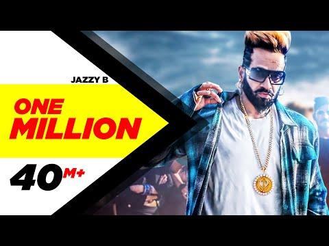 One Million Lyrics