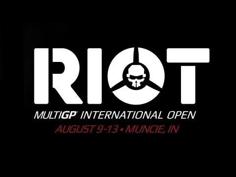 MultiGP Riot International Open - UCemG3VoNCmjP8ucHR2YY7hw