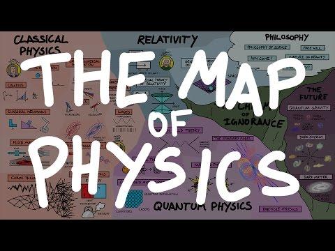7 Best Physics Textbooks 2017 | AudioMania lt