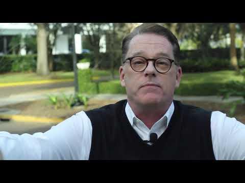 God's Generals Nugget - John G. Lake - Episode Three