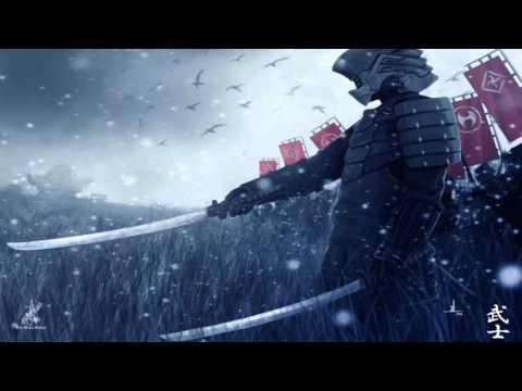 Robert Slump - Humanoid Heroes [Epic Powerful Heroic Score] - UC9ImTi0cbFHs7PQ4l2jGO1g