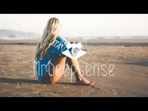 Nolan ft. Amber Jolene - Everyday & Everynight (KANT Remix) - UCQKAQuy1Rbj49rJMmiLigTg