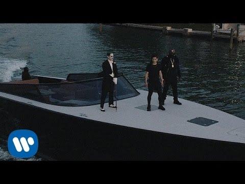 Purple Lamborghini (Feat. Rick Ross) [OST. Suicide Squad]