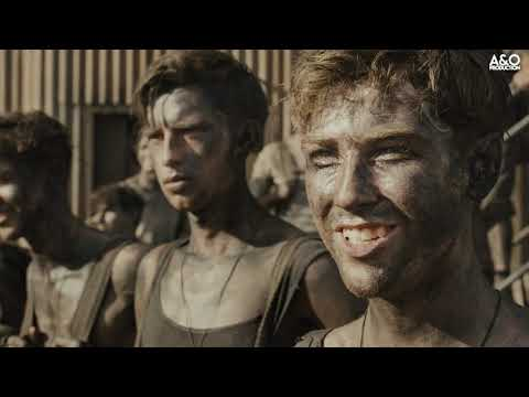 What it Takes to be a Soldier in the Army of Christ - THIS IS WAR - Motivational