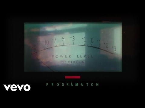 Zoé - S.O.S. (Audio) - UCfKrhcRSXO7W7-0pavvF1OA