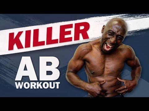 Combat Abs 500 Workout (This Workout Killed Me) - UCrzICdOsXhtn4zMlk4bnTIg